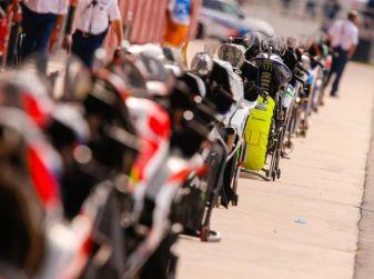 Orari MotoGP 2017, Argentina: Diretta SKY e Differita TV8
