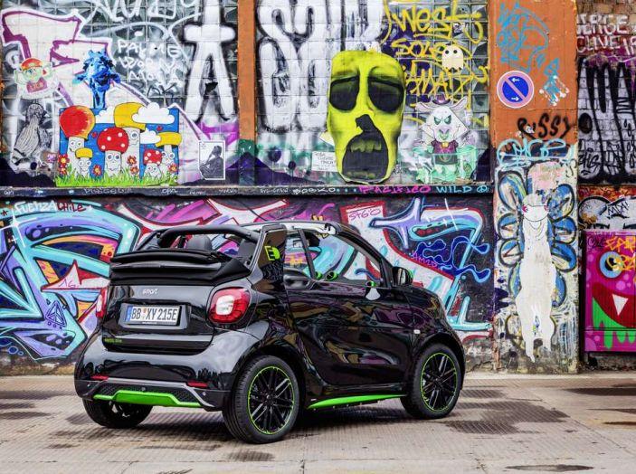 Verona Legend Cars 2017: orari, informazioni e prezzi - Foto 7 di 24