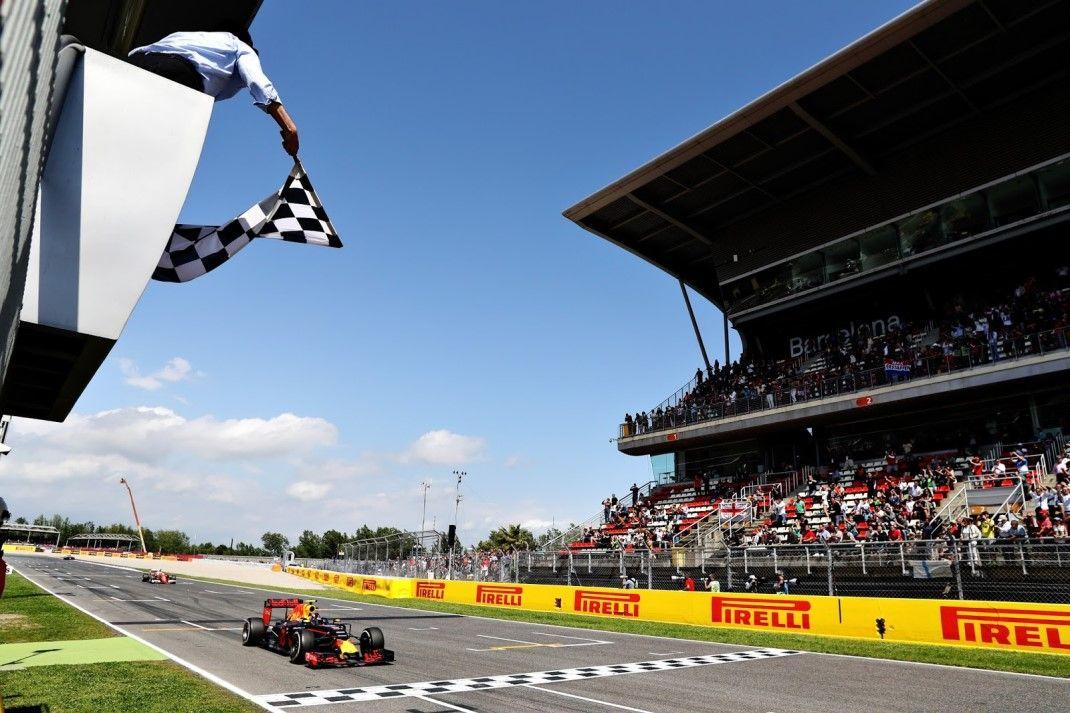 Formula 1, Gp Spagna 2017. Orari tv (diretta Sky e differita Rai)