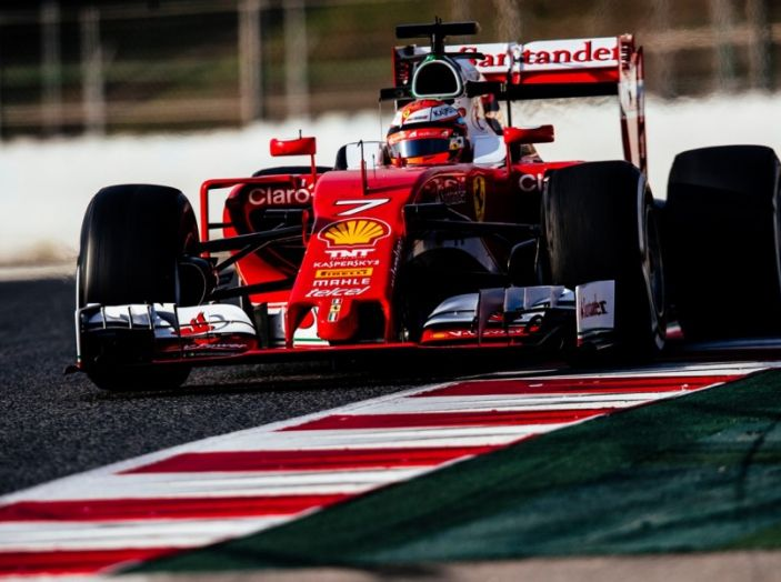 Orari Formula 1 Gp di Catalunya, Spagna: Diretta Sky e Differita Rai - Foto 2 di 9