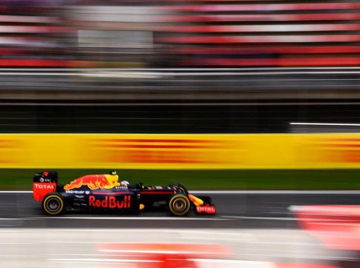 Orari Formula 1 Gp di Catalunya, Spagna: Diretta Sky e Differita Rai - Foto 8 di 9