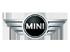 Mini Mini 5 porte