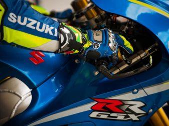 Orari, MotoGP Le Mans 2017 in diretta Sky e differita TV8