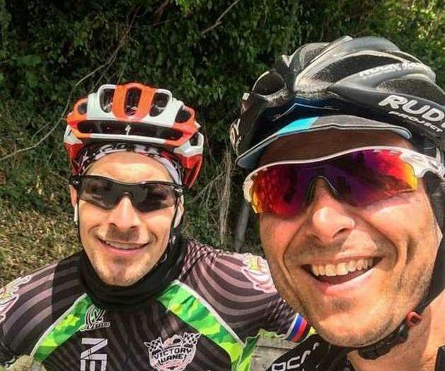 Nicky Hayden non ce l'ha fatta: morto l'ex campione di MotoGP - Foto 17 di 18