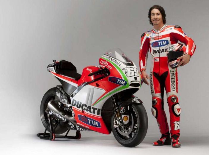 Nicky Hayden non ce l'ha fatta: morto l'ex campione di MotoGP - Foto 5 di 18