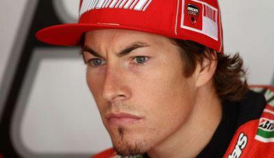 Nicky Hayden non ce l'ha fatta: morto l'ex campione di MotoGP