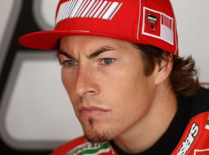 Nicky Hayden non ce l'ha fatta: morto l'ex campione di MotoGP - Foto 1 di 18