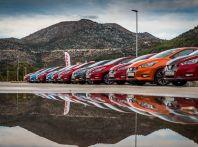 Nissan verso l'addio al Diesel in Europa: normative troppo severe per il gasolio