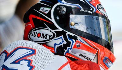 MotoGP, Silverstone 2017: orari diretta Sky e differita TV8
