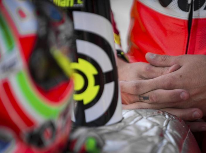 Orari MotoGP, Mugello 2017: il GP d'Italia in diretta Sky e TV8 - Foto 8 di 13