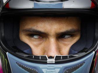 Orari MotoGP, Mugello 2017: il GP d'Italia in diretta Sky e TV8