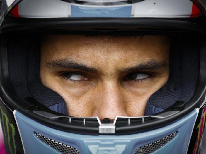 Orari MotoGP, Mugello 2017: il GP d'Italia in diretta Sky e TV8 - Foto 1 di 13
