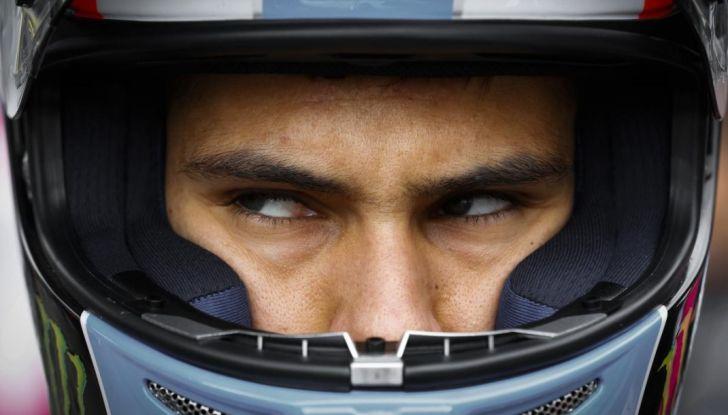 MotoGP, Silverstone 2017: orari diretta Sky e differita TV8 - Foto 3 di 7