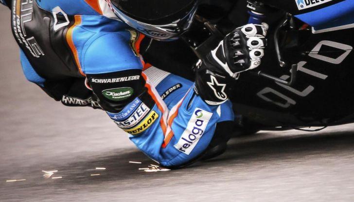 MotoGP, Assen 2017: il GP d'Olanda in diretta Sky ed in chiaro TV8 - Foto 6 di 12