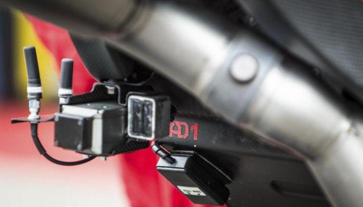 MotoGP, Assen 2017: il GP d'Olanda in diretta Sky ed in chiaro TV8 - Foto 4 di 12
