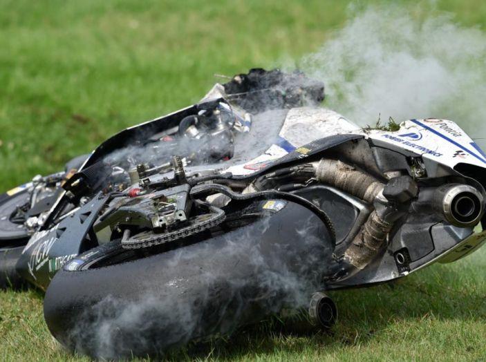 MotoGP 2017, orari del GP di Misano in diretta TV8 e Sky - Foto 13 di 15