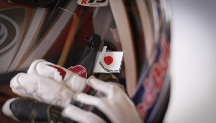 MotoGP, Assen 2017: il GP d'Olanda in diretta Sky ed in chiaro TV8 - Foto 11 di 12