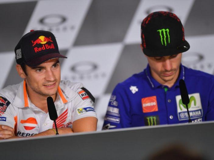 Orari MotoGP 2017: Gran Premio di Germania in diretta Sky e differita TV8 - Foto 12 di 12