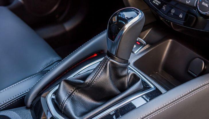 Nissan Qashqai in promozione: da 19.250€ con rate da 189€ al mese - Foto 25 di 46