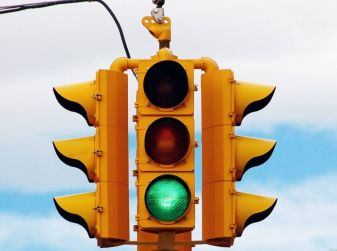 Timer ai semafori, il Governo emanaun nuovo decreto