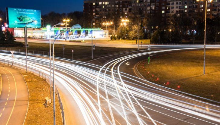 Sciopero del trasporto pubblico locale giovedì 6 luglio: orari e informazioni - Foto 5 di 6