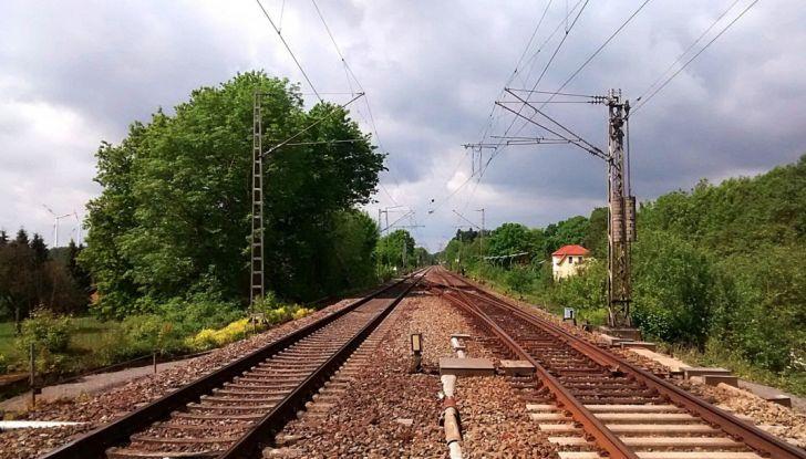 Sciopero del trasporto pubblico locale giovedì 6 luglio: orari e informazioni - Foto 4 di 6