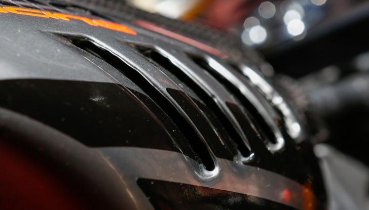 MotoGP: orari GP di Barcellona 2017 in diretta Sky e TV8 - Foto 6 di 9