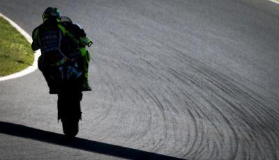 MotoGP: orari GP di Barcellona 2017 in diretta Sky e TV8