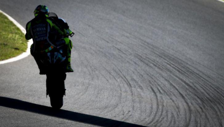 MotoGP: orari GP di Barcellona 2017 in diretta Sky e TV8 - Foto 1 di 9