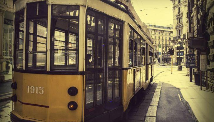 Sciopero del trasporto pubblico locale giovedì 6 luglio: orari e informazioni - Foto 2 di 6
