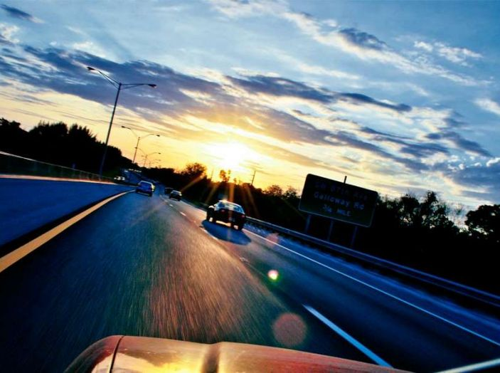 Noleggio Auto: con Amazon e The Hurry basta un click - Foto 5 di 8