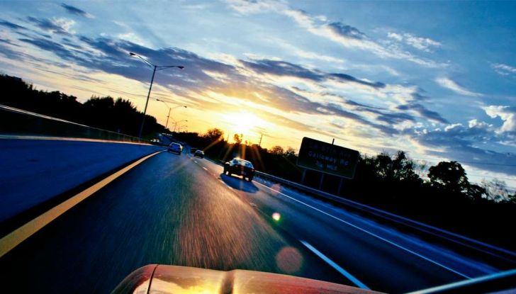 Noleggio a lungo termine vantaggi e caratteristiche - Foto 5 di 8