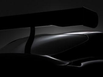 Toyota Supra 2018, il ritorno della leggenda