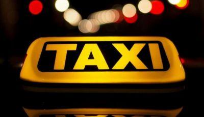 Da FCA migliaia di auto per i taxi a guida autonoma