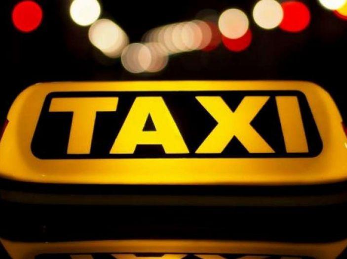Wetaxi, a Torino arriva il taxi condiviso - Foto 4 di 6