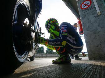 Orari MotoGP 2017, Brno: diretta in chiaro su TV8 e Sky