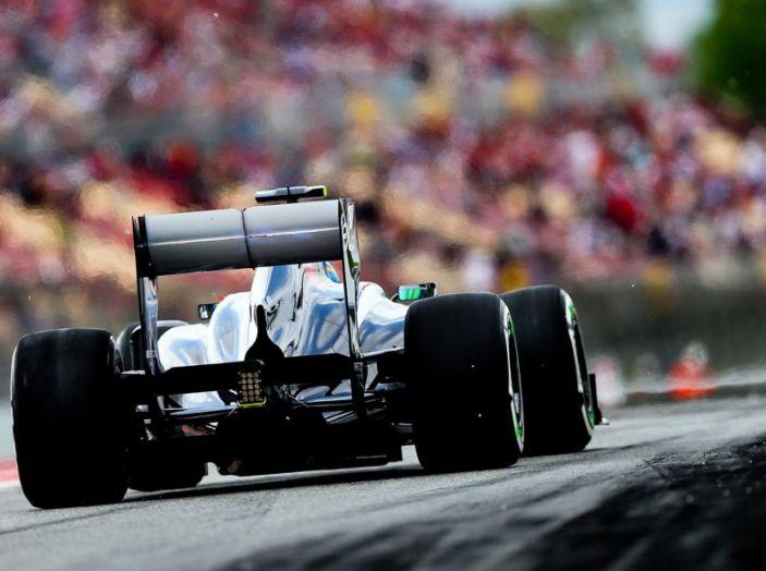 F1 GP Belgio a Spa: orari TV e diretta su Sky e Rai - Foto 6 di 7