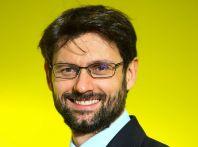 Cambiamenti alla Direzione Comunicazione di Renault Italia