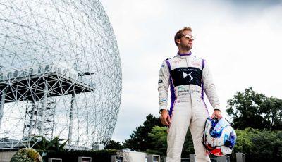 DS Virgin Racing: spettacolare rimonta di Bird, che chiude quinto dopo la bandiera a scacchi