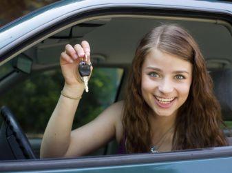 Sicurezza alla guida, parte la campagna di prevenzione #occhioallastrada