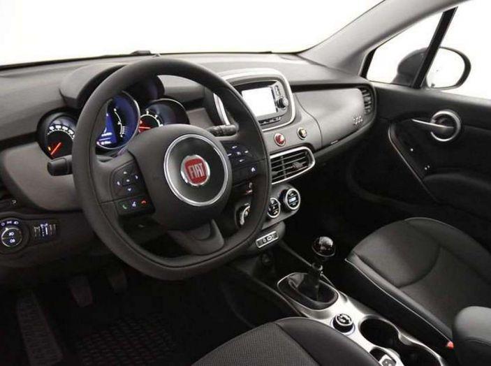 Consumi auto: l'aria condizionata accesa li aumenta? - Foto 3 di 5