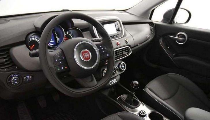 Aria condizionata in auto, i trucchi per usarla al meglio - Foto 3 di 5