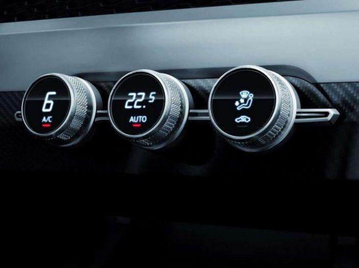 Il climatizzatore auto: ricarica, igienizzazione e importanza - Foto 4 di 5