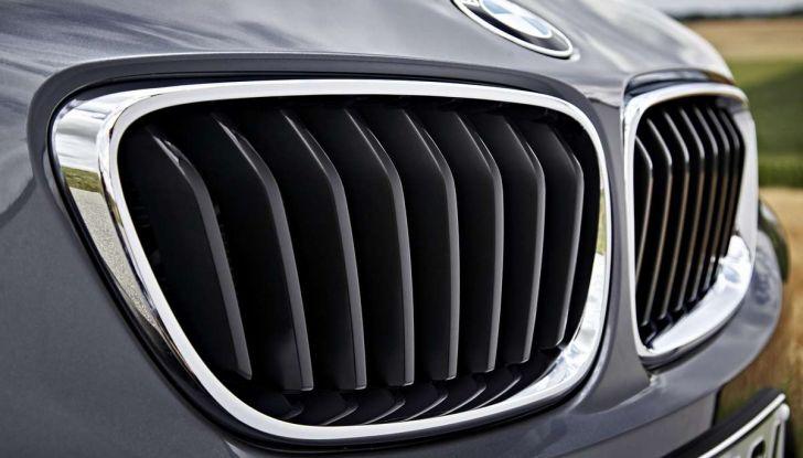 Nuova BMW Serie 2 Coupè restyling, prezzi e dotazioni - Foto 6 di 29