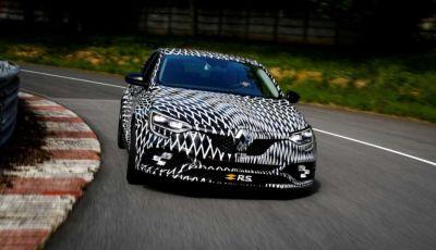 Gruppo Renault Italia vola al 10% con Clio e Sandero in attesa di Duster e Megane RS