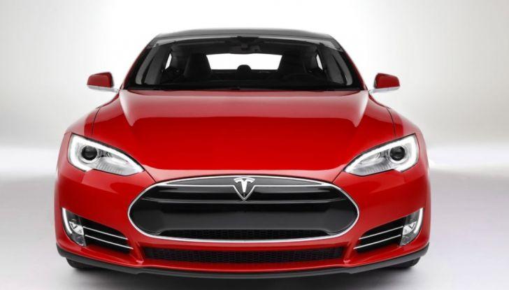 Quasi il 10% delle vetture circolanti sono a GPL, metano, ibride ed elettriche - Foto 5 di 18