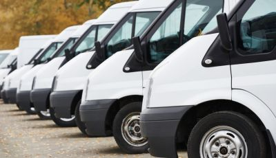 Passaggio di proprietà dei mezzi pesanti: prezzi, tempi e modalità