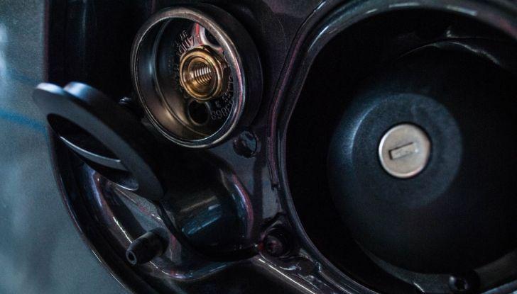 Dacia Sandero Stepway 0.9 TCe 90 CV Brave, prova su strada della versione GPL - Foto 13 di 29
