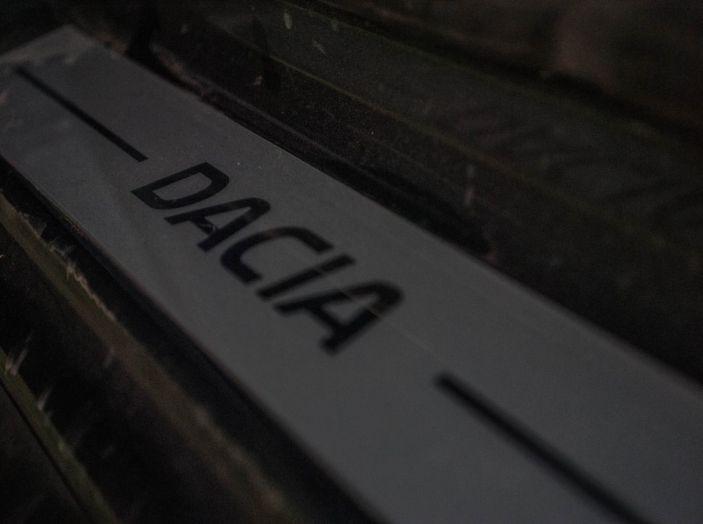 Dacia Sandero Stepway 0.9 TCe 90 CV Brave, prova su strada della versione GPL - Foto 17 di 29