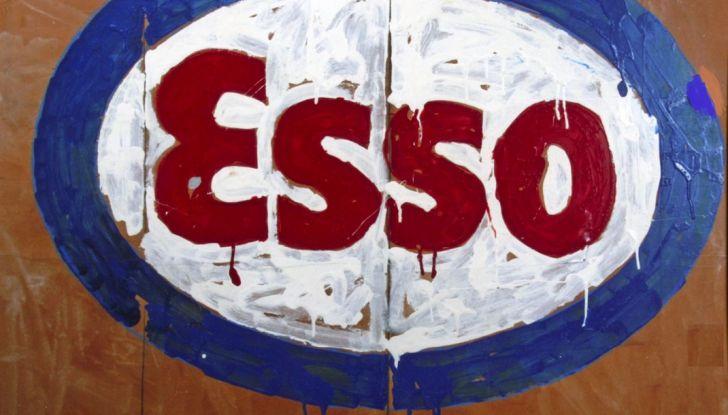 Exxon vende Esso Italia agli spagnoli ed i benzinai la citano a giudizio per la strategia commerciale - Foto 3 di 8